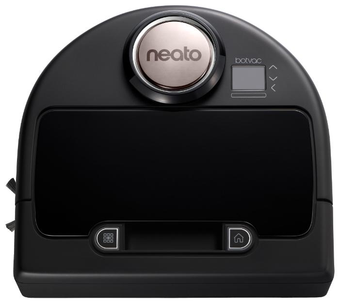 Робот-пылесос Neato Botvac Connected-4