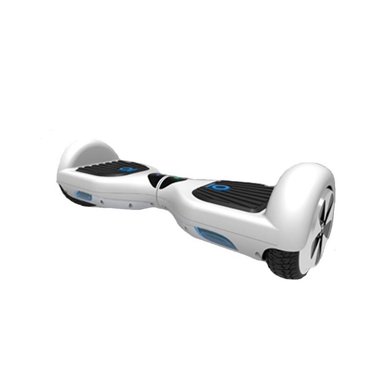 Гироцикл CHIC Smart S1-3
