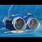 Робот для бассейна Zodiac Vortex RV 5300-5