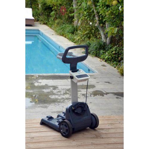 Робот для бассейна Dolphin S300i-6
