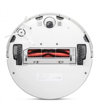 Робот-пылесос Xiaomi Robot Vacuum Cleaner Lite (C102-00) RU-2
