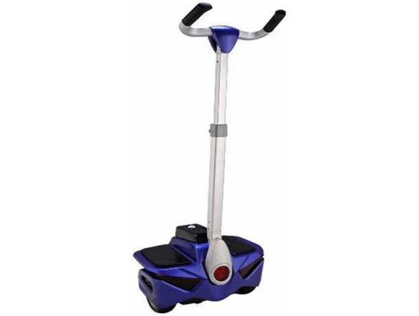 Гироцикл SCOOTERMAN YY01-3