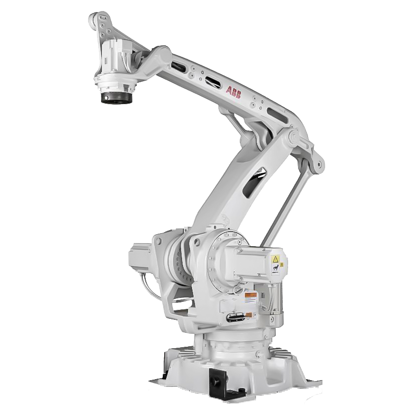 Промышленный робот ABB IRB 460-1