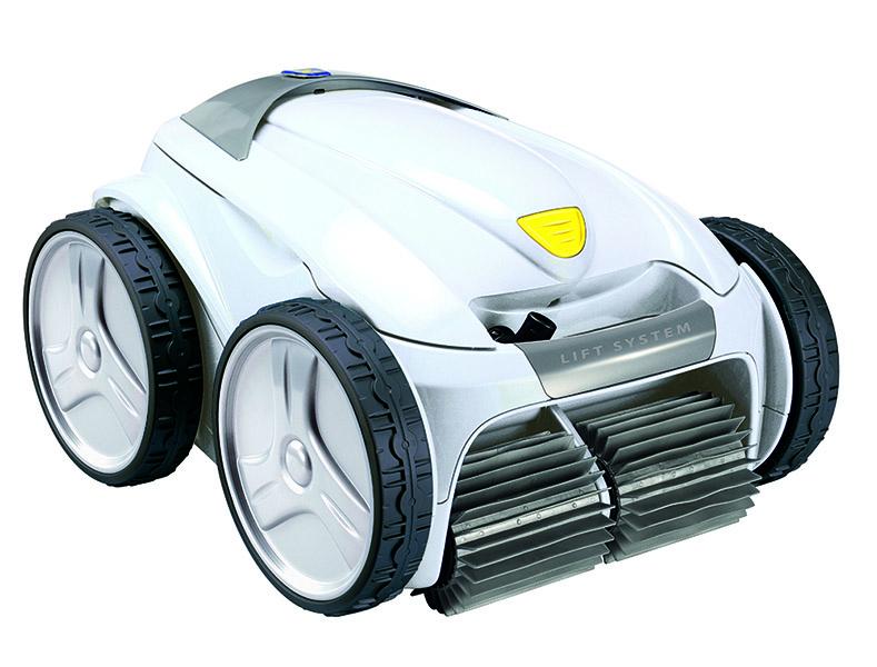 Робот-очиститель Zodiac VORTEX RV 5470-1