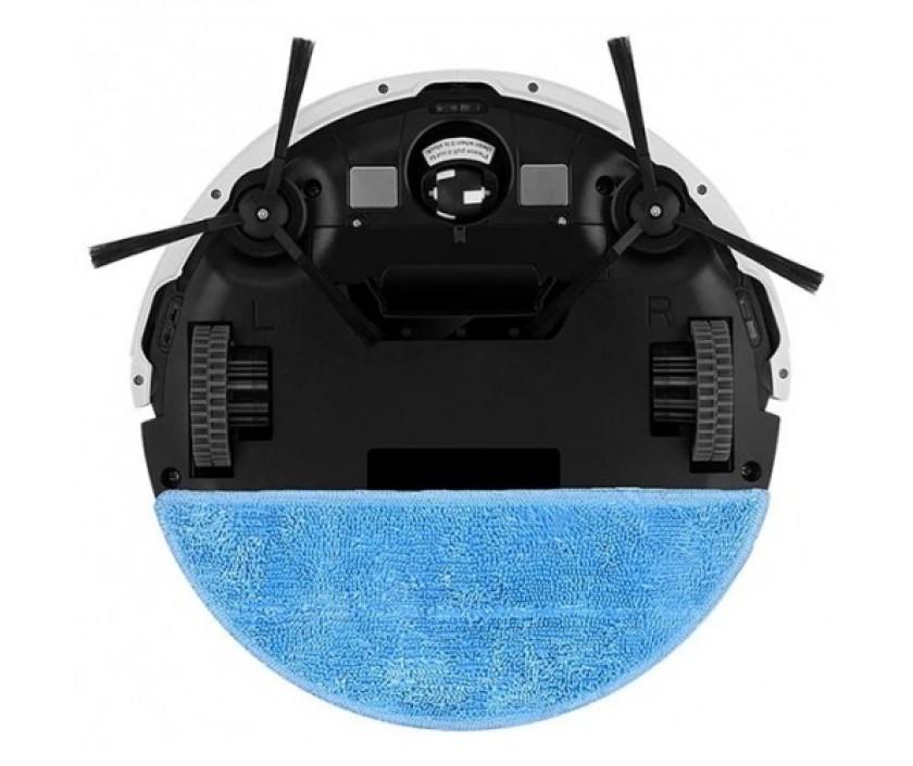 Робот пылесос iLife V50-2