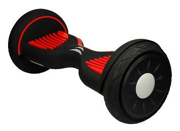 Гироцикл Smart Balance GALANT PRO 10-2