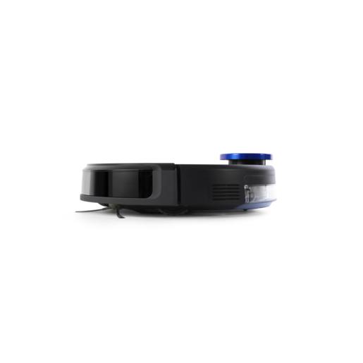 Робот-пылесос Ecovacs Deebot OZMO Pro 930-4