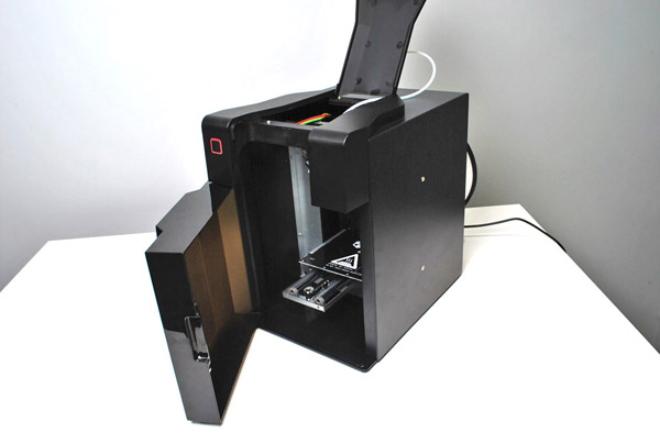 3D принтер UP! Mini-5