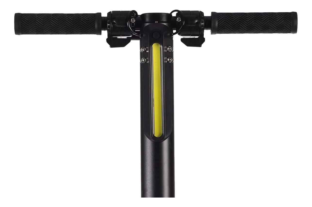 Электросамокат iconBIT Kick Scooter XT (SD-0017K)-3