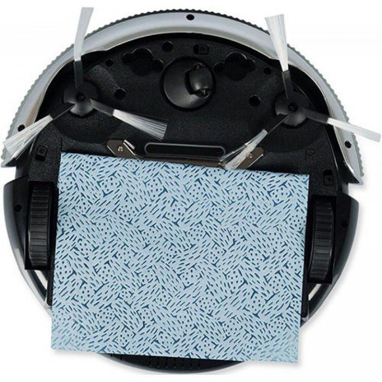 Робот-пылесос Clever & Clean 003 M-Series-4