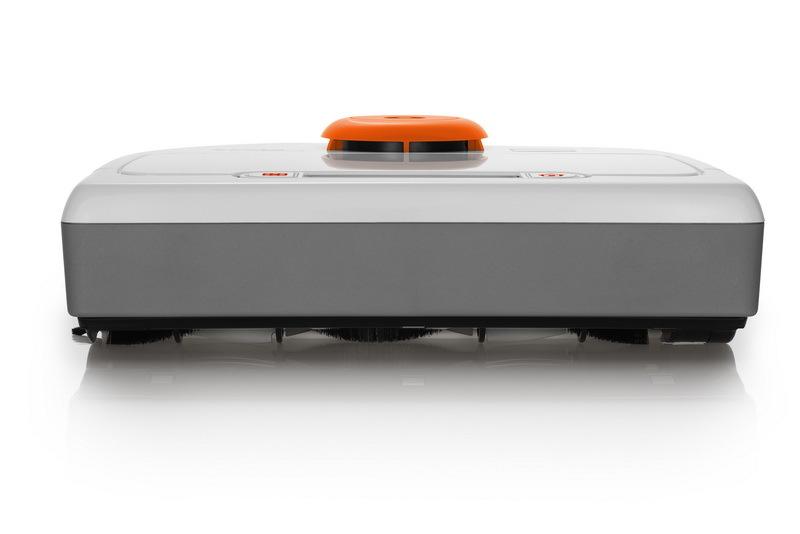 Робот-пылесос Neato Botvac 70e-4