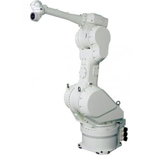 Промышленный робот Kawasaki KF192-1