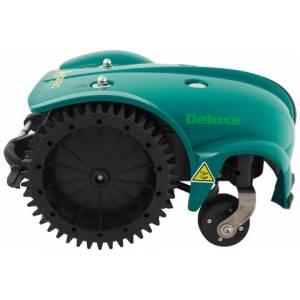 Робот-газонокосилка Caiman Ambrogio L200 Deluxe-2