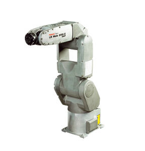 Fanuc LR Mate 200iD/7WP-3