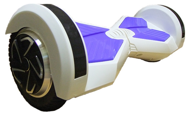 Гироцикл Smart Balance Wheel 8-1