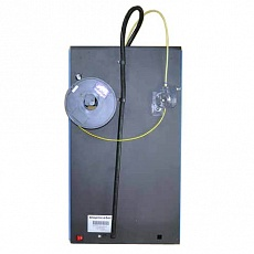 3d принтер wanhao duplicator 5 sh-3