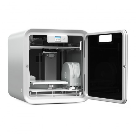 3D принтер CUBEPRO TRIO-5