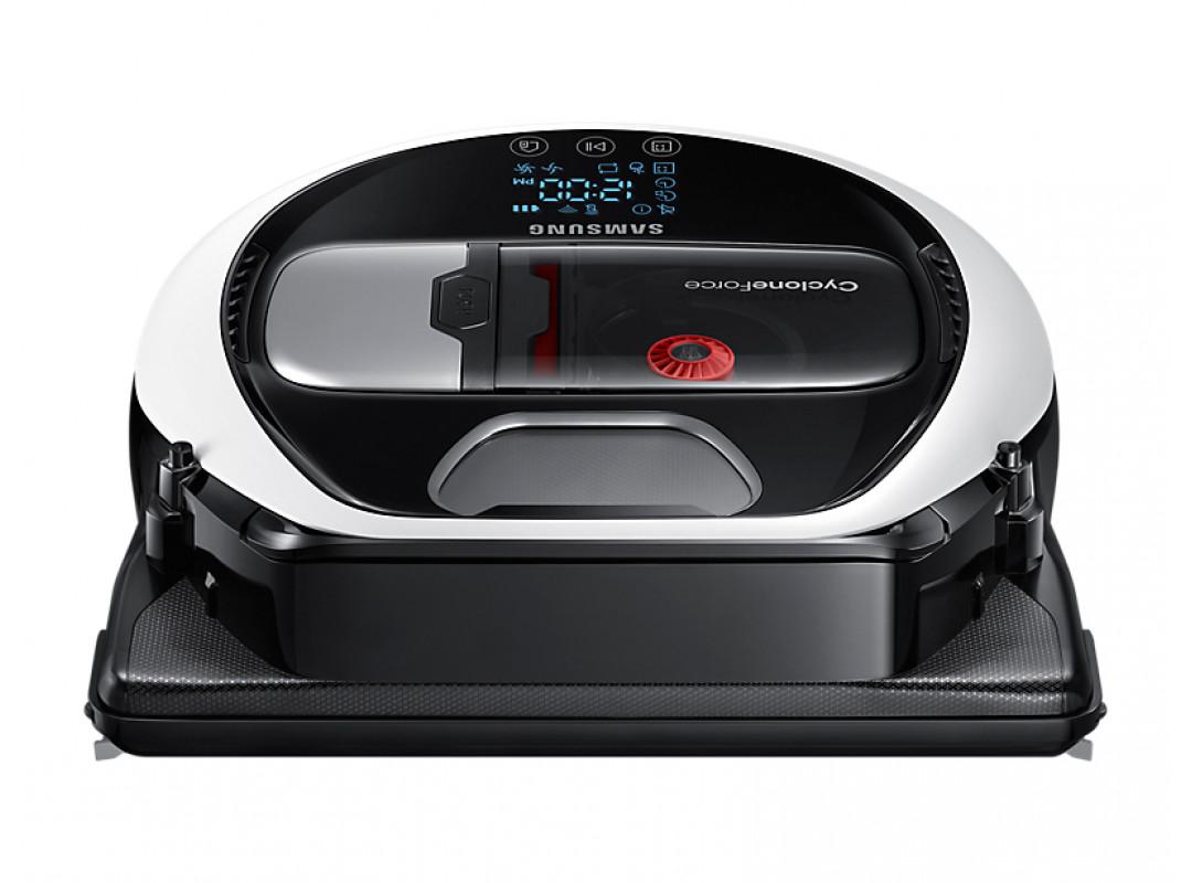 Робот-пылесос Samsung VR10M7030WW-3