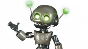 Робот-аватар-4