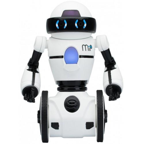 Робот MIP-1