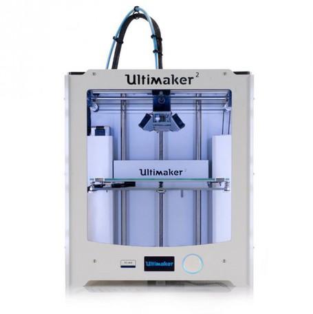 3d принтер ultimaker 2-2
