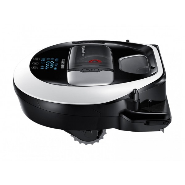 Робот-пылесос Samsung VR10M7030WW-4
