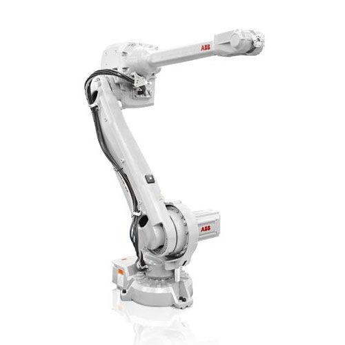 Промышленный робот ABB IRB 4600 20/2,50m-1