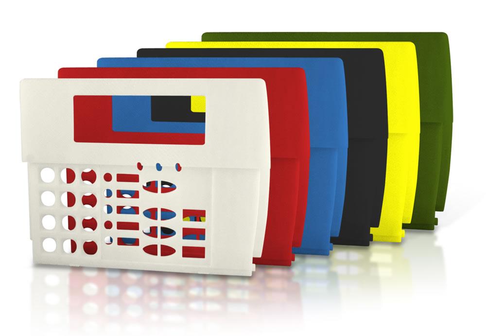 3D принтер Stratasys uPrint SE-1