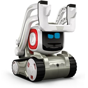 Робот Anki Cozmo-2
