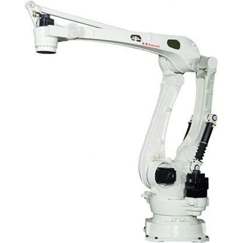 Промышленный робот Kawasaki CP180L-1