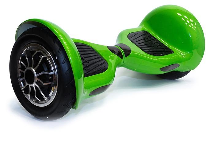 Гироскутер Smart Balance Wheel SUV 10-5