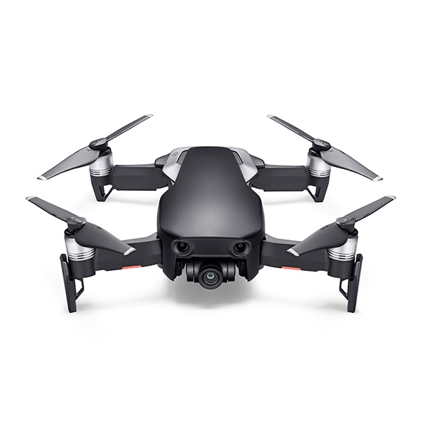 Квадрокоптер DJI Mavic Air-7