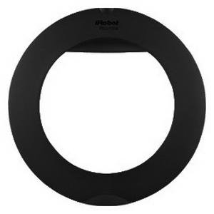 Сменная лицевая панель для Roomba (700 cерии)-1