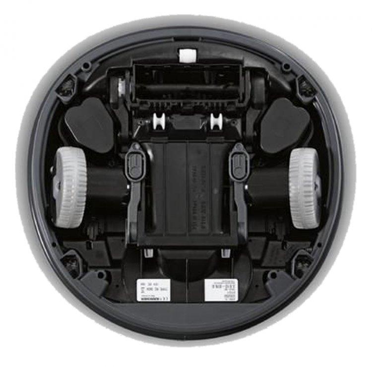 Робот-пылесос Karcher RoboCleaner RC 4000-2