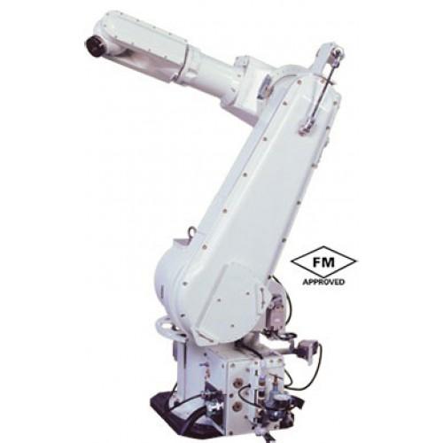 Промышленный робот Kawasaki KF121-1