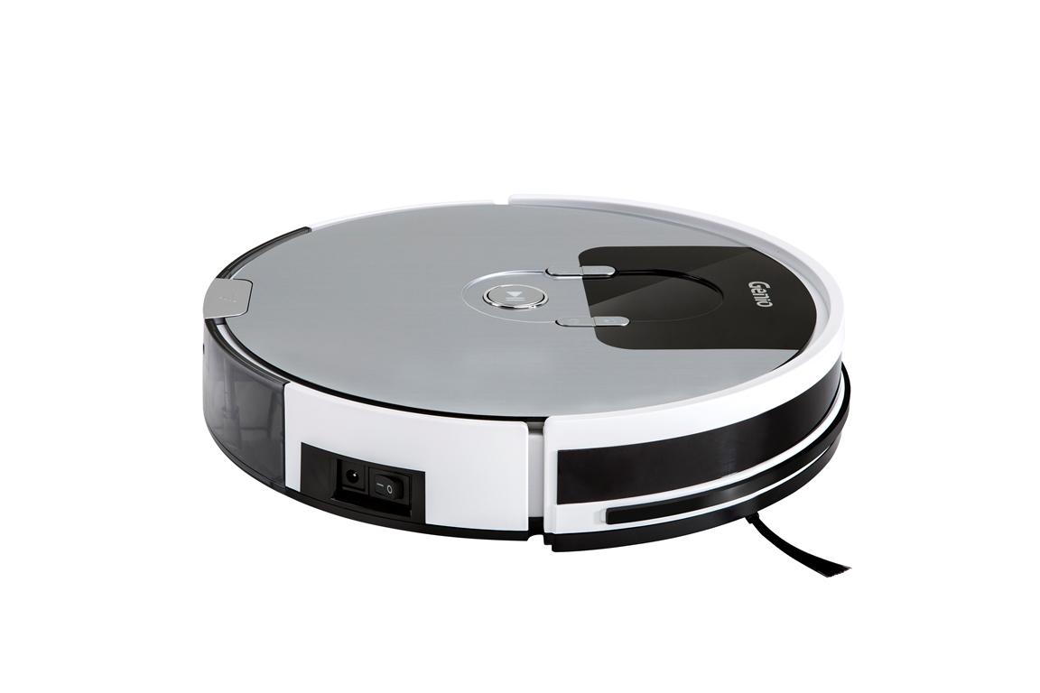 Робот-пылесос Genio Deluxe 500-7