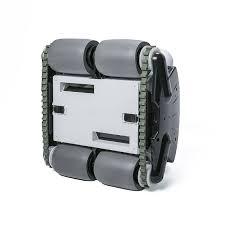 Робот для бассейна Neptun Z-200R (15м)-3