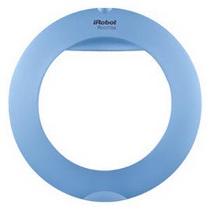 Сменная лицевая панель для Roomba (700 cерии)-2