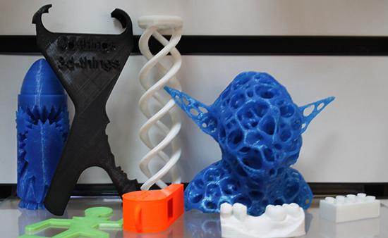3D принтер Picaso 3D Designer-6