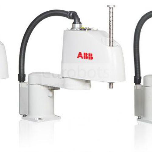 Промышленный робот АВВ IRB 910SC 550-2