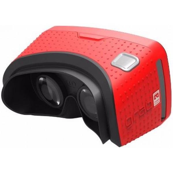 Очки виртуальной реальности HOMIDO Grab-3