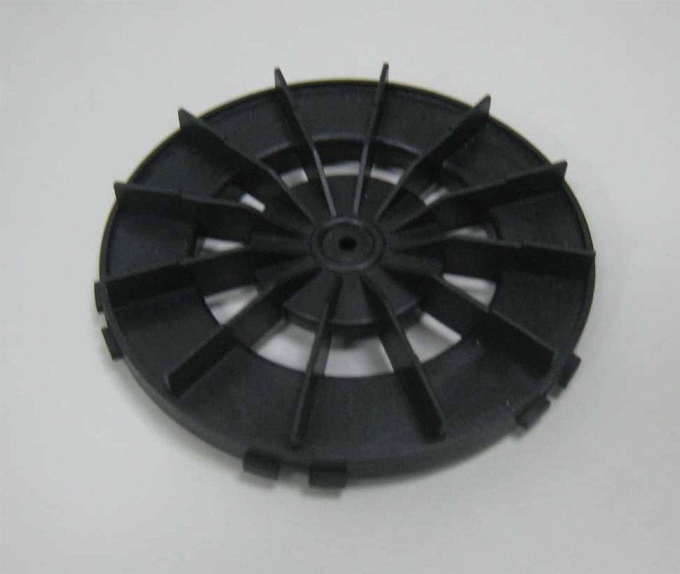 Чистящее колесо-1