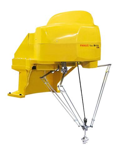 Fanuc M-1iA/1HL-1