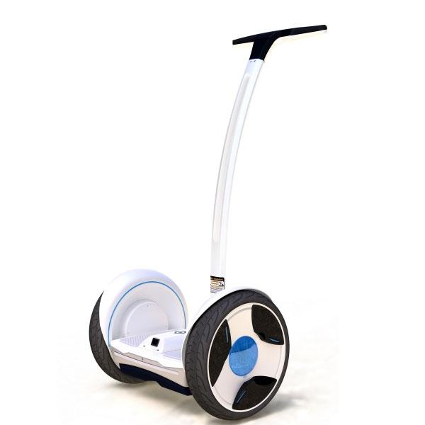 Гироцикл Ninebot E-1