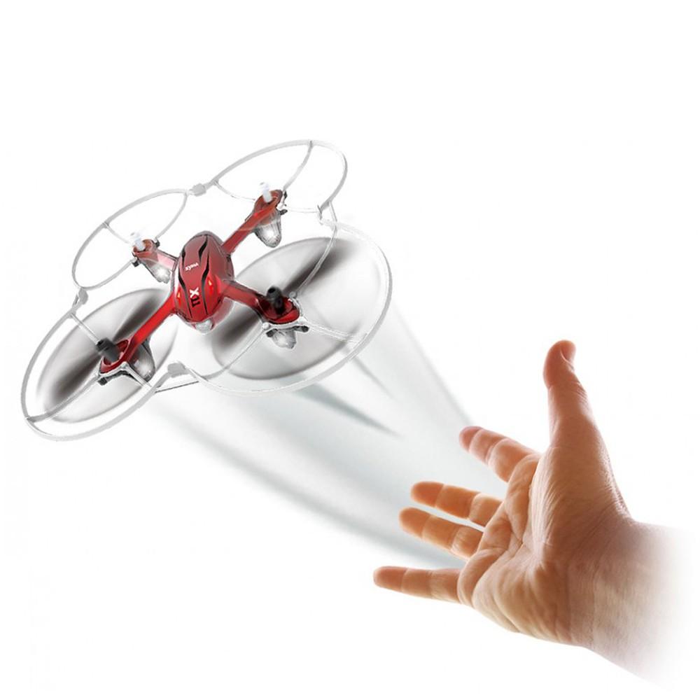Квадрокоптер Syma X11-1