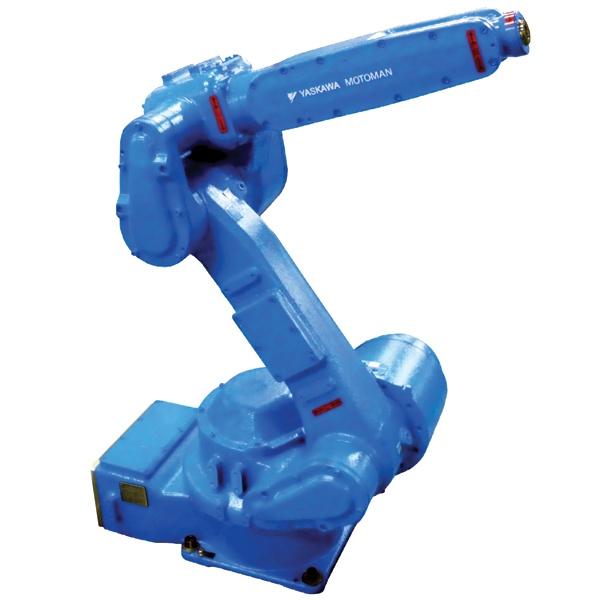 Промышленный робот Motoman EPX1250-1