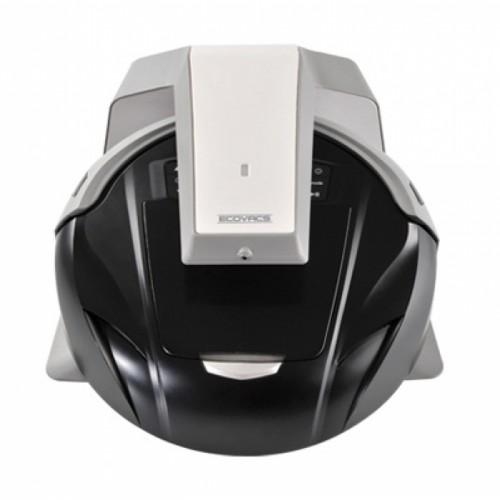 Робот-пылесос Deebot D73-1