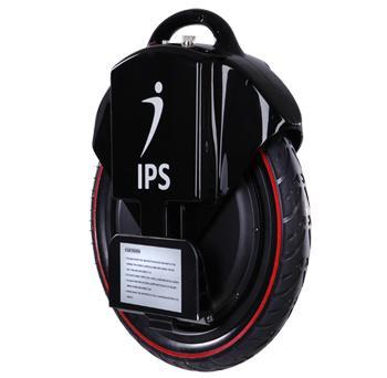 Моноколесо IPS 111-4