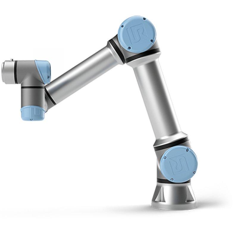 Universal Robots UR3/UR3e-2