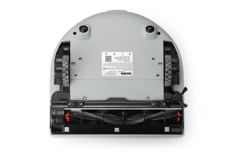 Робот-пылесос Neato Botvac 85-8